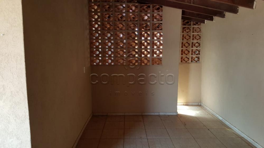 Comprar Casa / Padrão em São José do Rio Preto apenas R$ 550.000,00 - Foto 21