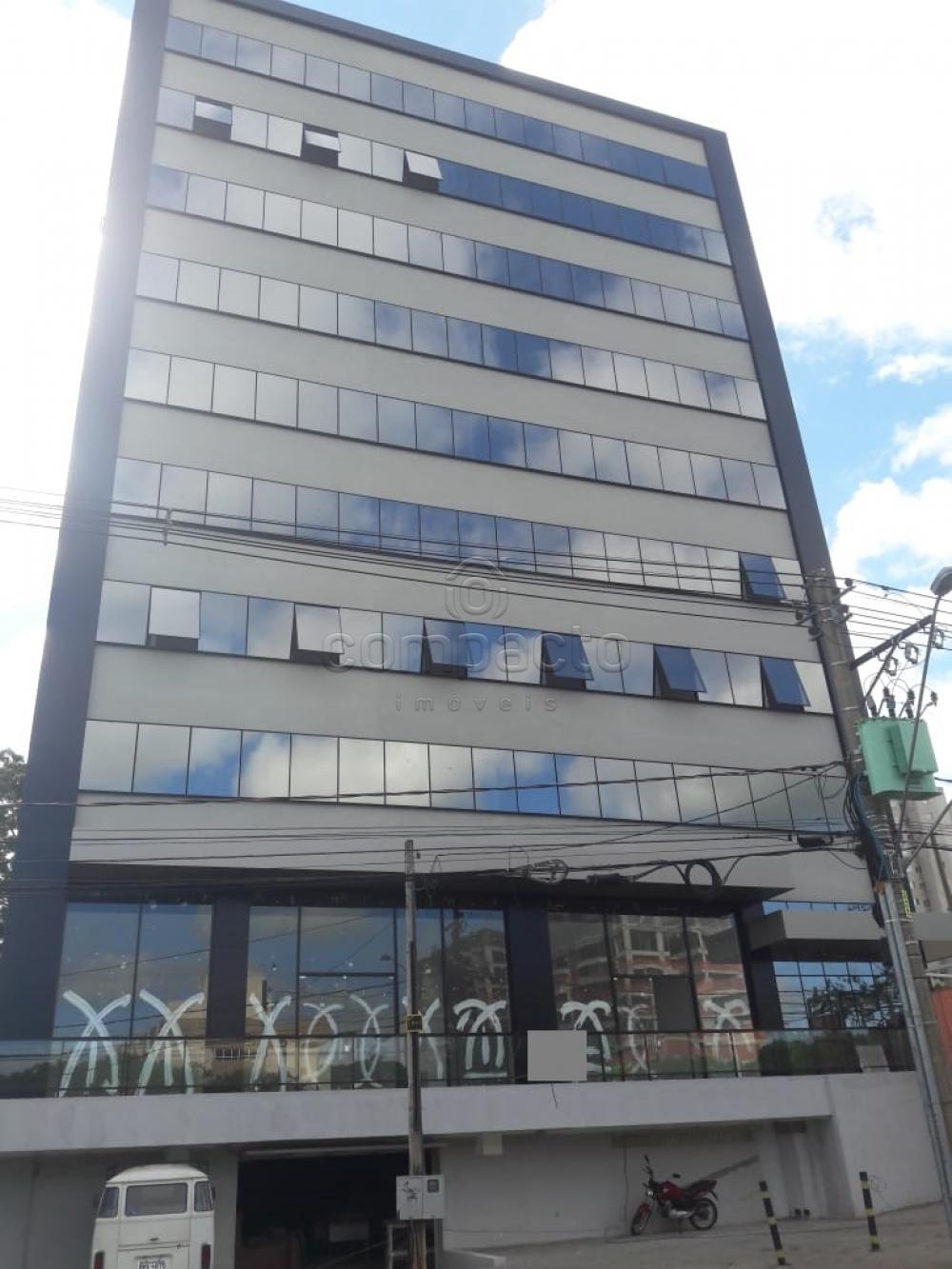 Alugar Comercial / Sala/Loja Condomínio em São José do Rio Preto apenas R$ 14.500,00 - Foto 1