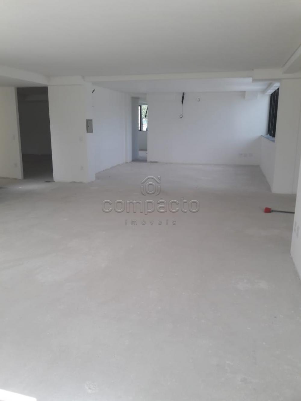 Alugar Comercial / Sala/Loja Condomínio em São José do Rio Preto apenas R$ 14.500,00 - Foto 3