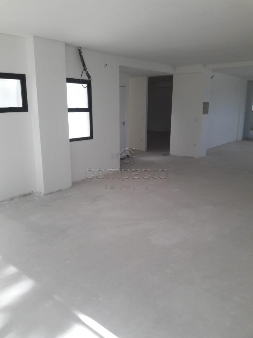 Alugar Comercial / Sala/Loja Condomínio em São José do Rio Preto apenas R$ 14.500,00 - Foto 4