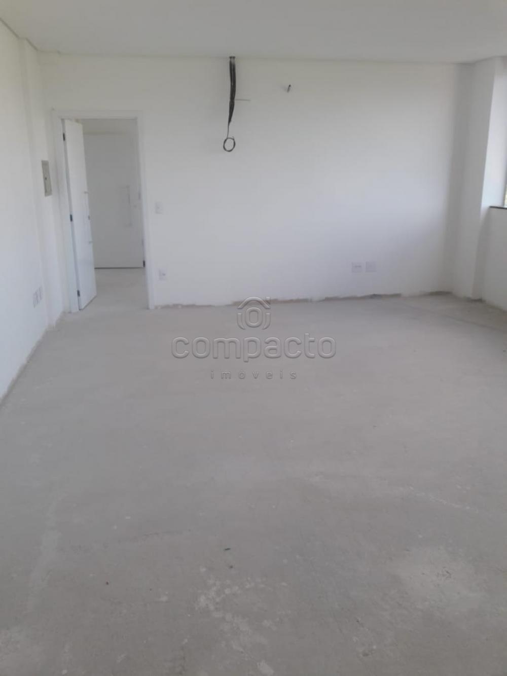 Alugar Comercial / Sala/Loja Condomínio em São José do Rio Preto apenas R$ 14.500,00 - Foto 5