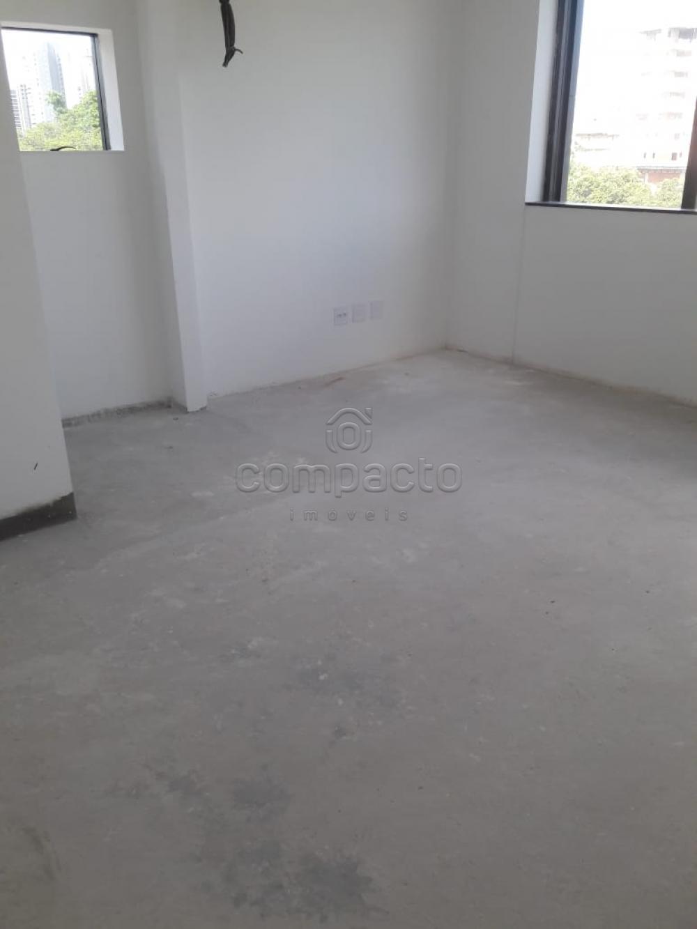 Alugar Comercial / Sala/Loja Condomínio em São José do Rio Preto apenas R$ 14.500,00 - Foto 7