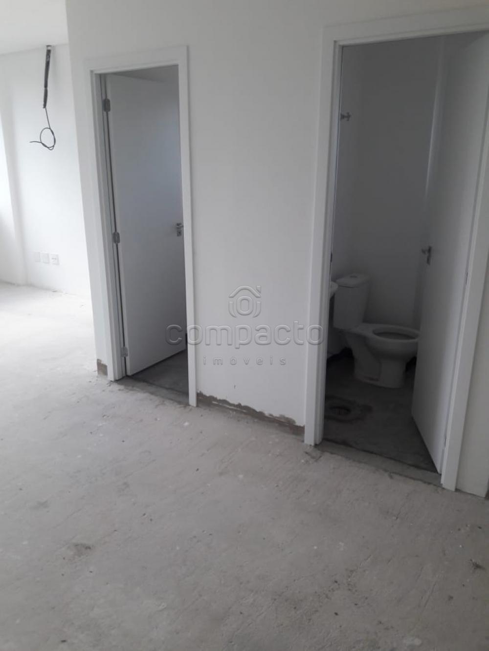 Alugar Comercial / Sala/Loja Condomínio em São José do Rio Preto apenas R$ 14.500,00 - Foto 13