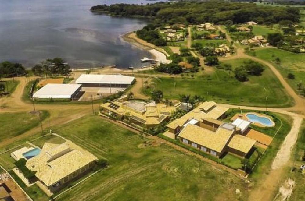 Comprar Terreno / Condomínio em Zacarias apenas R$ 80.000,00 - Foto 2