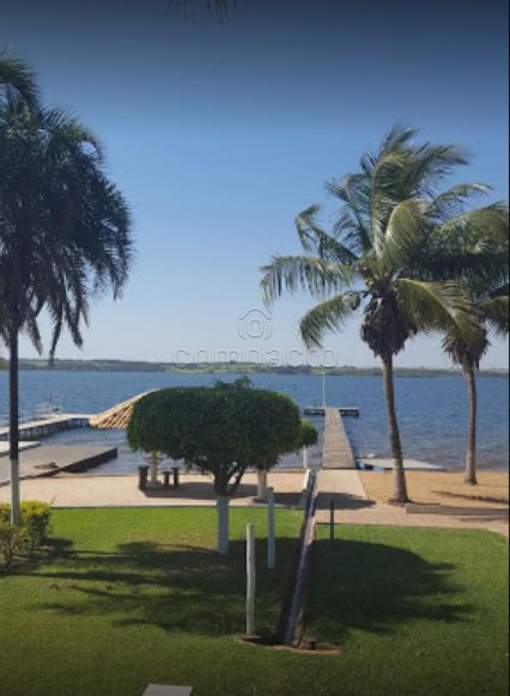 Comprar Terreno / Condomínio em Zacarias apenas R$ 80.000,00 - Foto 3