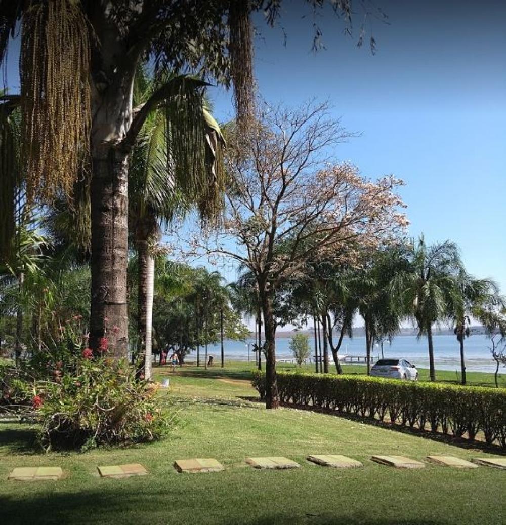 Comprar Terreno / Condomínio em Zacarias apenas R$ 80.000,00 - Foto 4