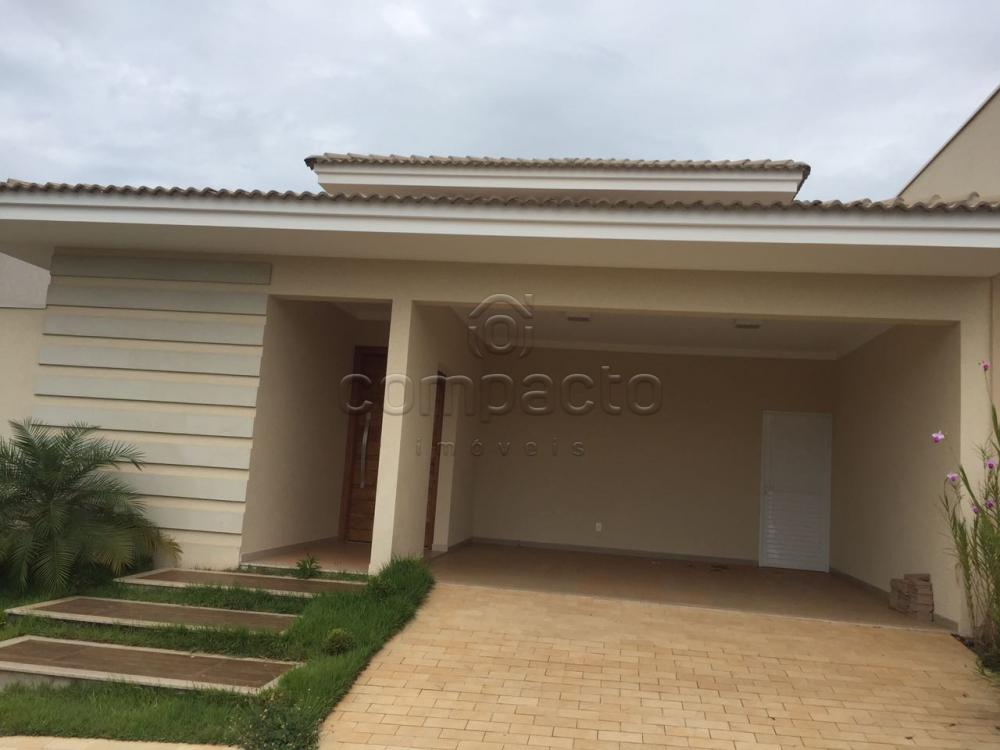 Mirassol Casa Venda R$570.000,00 Condominio R$350,00 3 Dormitorios 3 Suites Area do terreno 275.00m2 Area construida 170.00m2