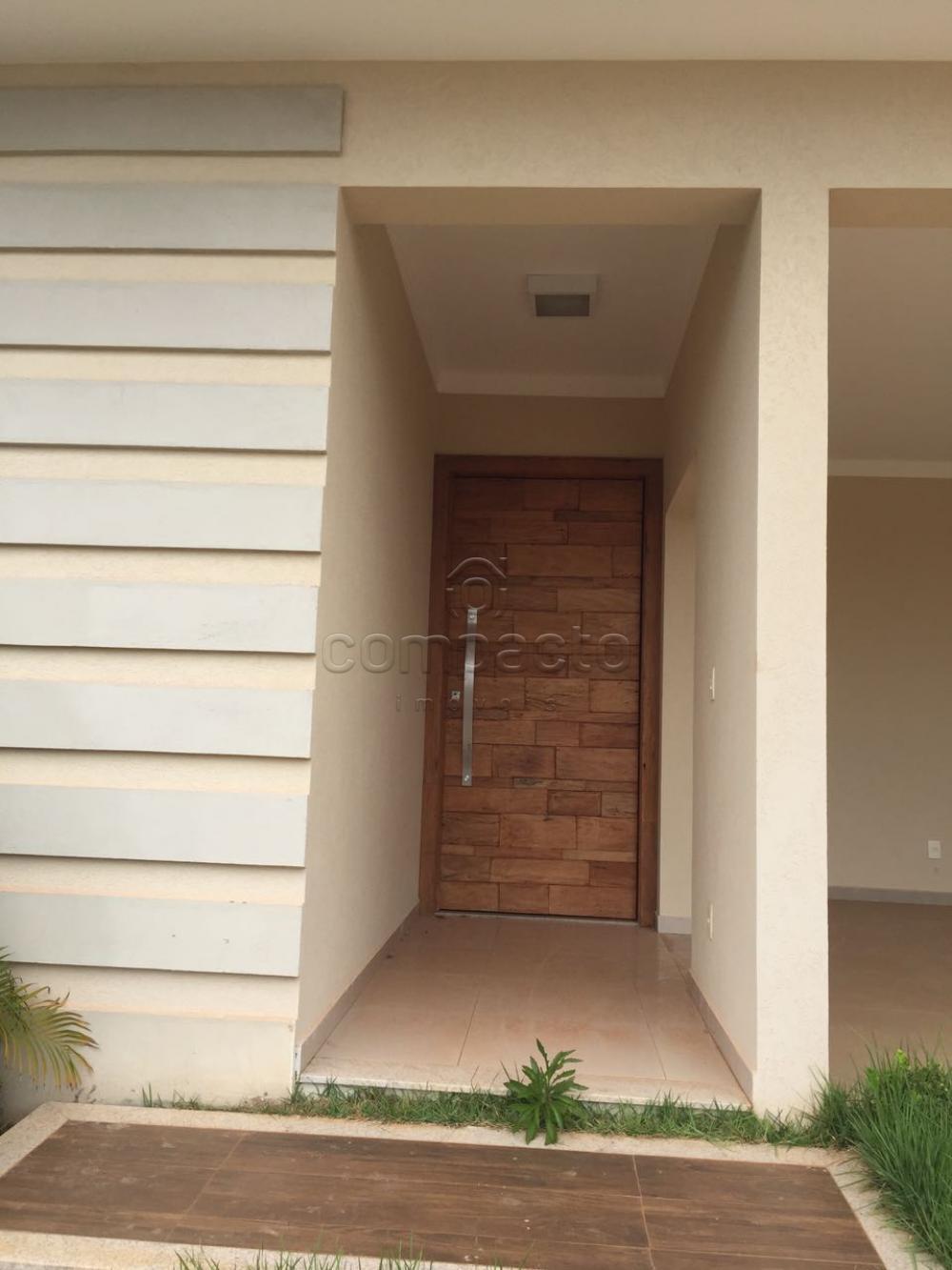 Comprar Casa / Condomínio em Mirassol apenas R$ 570.000,00 - Foto 2