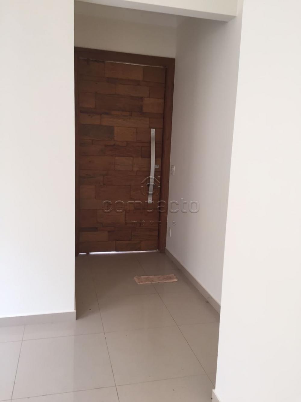 Comprar Casa / Condomínio em Mirassol apenas R$ 570.000,00 - Foto 3