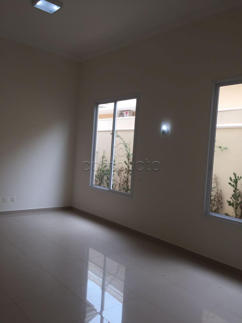 Comprar Casa / Condomínio em Mirassol apenas R$ 570.000,00 - Foto 4