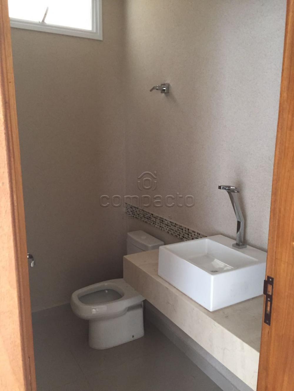 Comprar Casa / Condomínio em Mirassol apenas R$ 570.000,00 - Foto 5