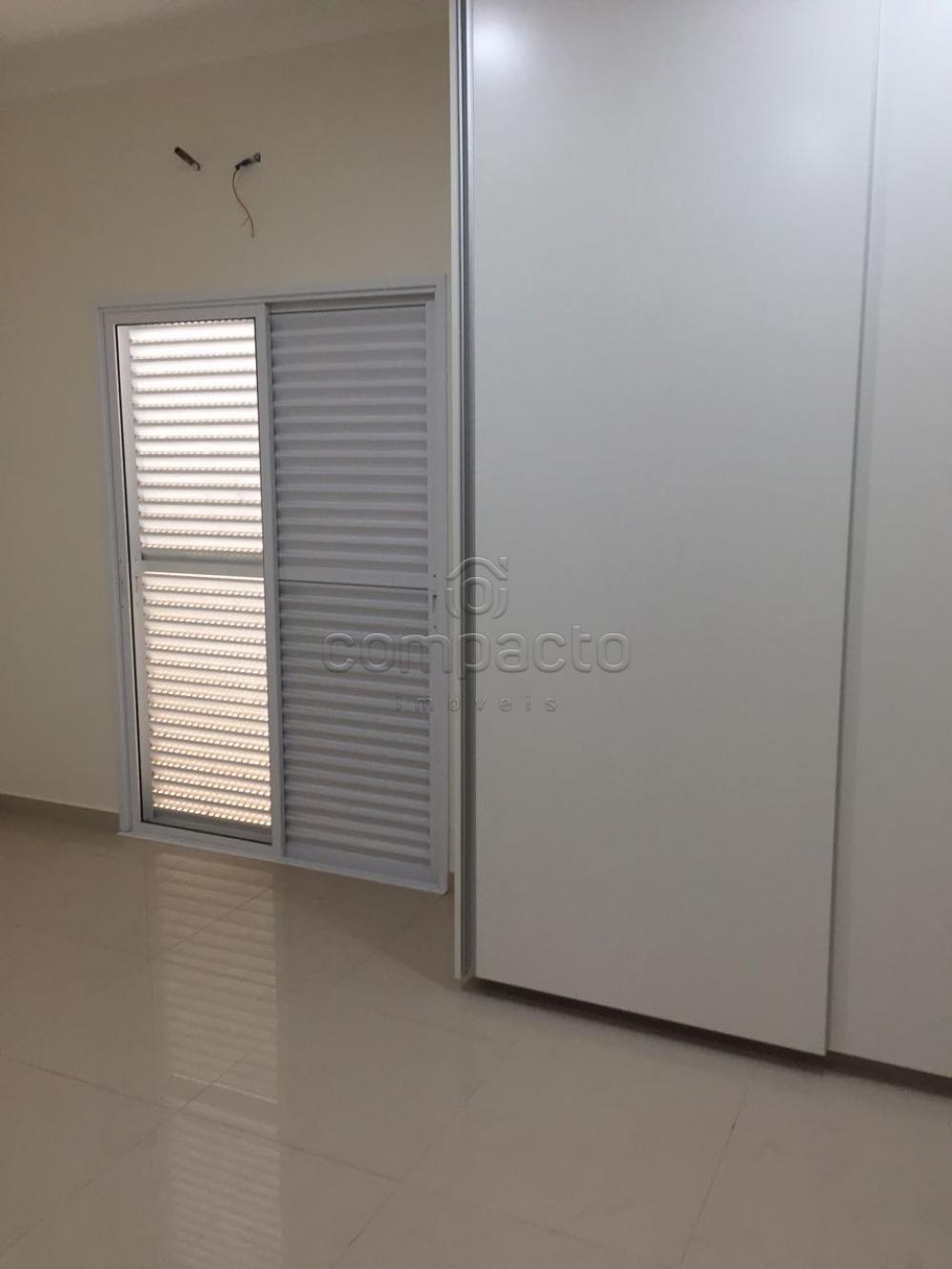 Comprar Casa / Condomínio em Mirassol apenas R$ 570.000,00 - Foto 6