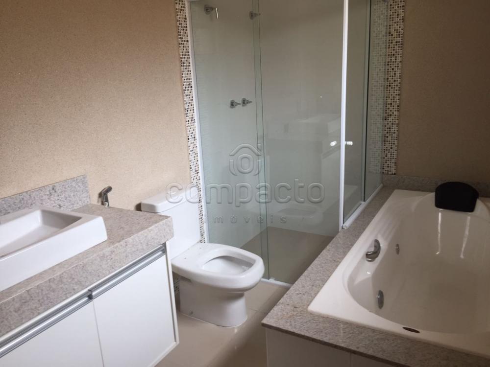 Comprar Casa / Condomínio em Mirassol apenas R$ 570.000,00 - Foto 7