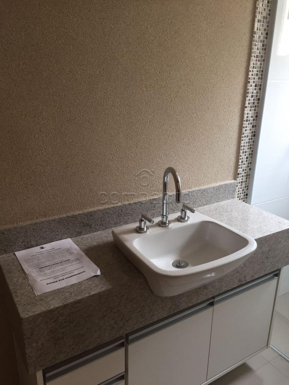 Comprar Casa / Condomínio em Mirassol apenas R$ 570.000,00 - Foto 8