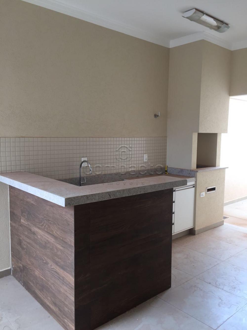 Comprar Casa / Condomínio em Mirassol apenas R$ 570.000,00 - Foto 11