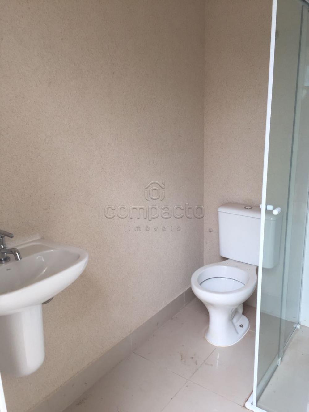 Comprar Casa / Condomínio em Mirassol apenas R$ 570.000,00 - Foto 12