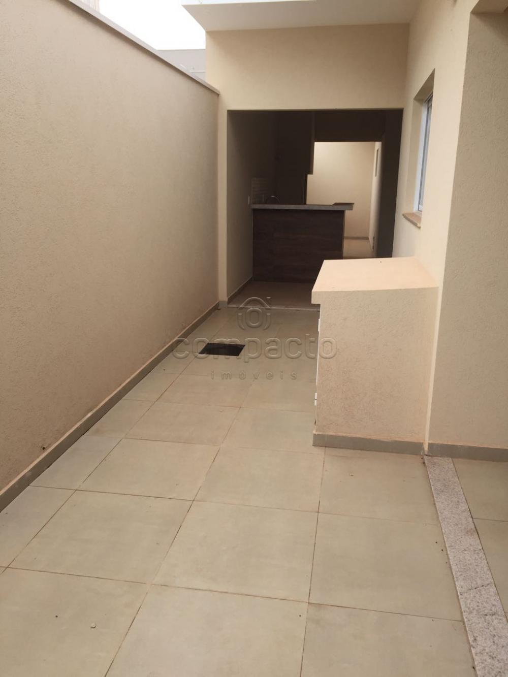 Comprar Casa / Condomínio em Mirassol apenas R$ 570.000,00 - Foto 13