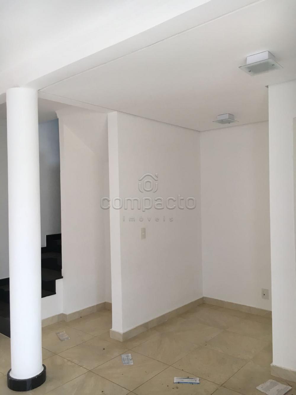 Comprar Casa / Condomínio em São José do Rio Preto apenas R$ 375.000,00 - Foto 2
