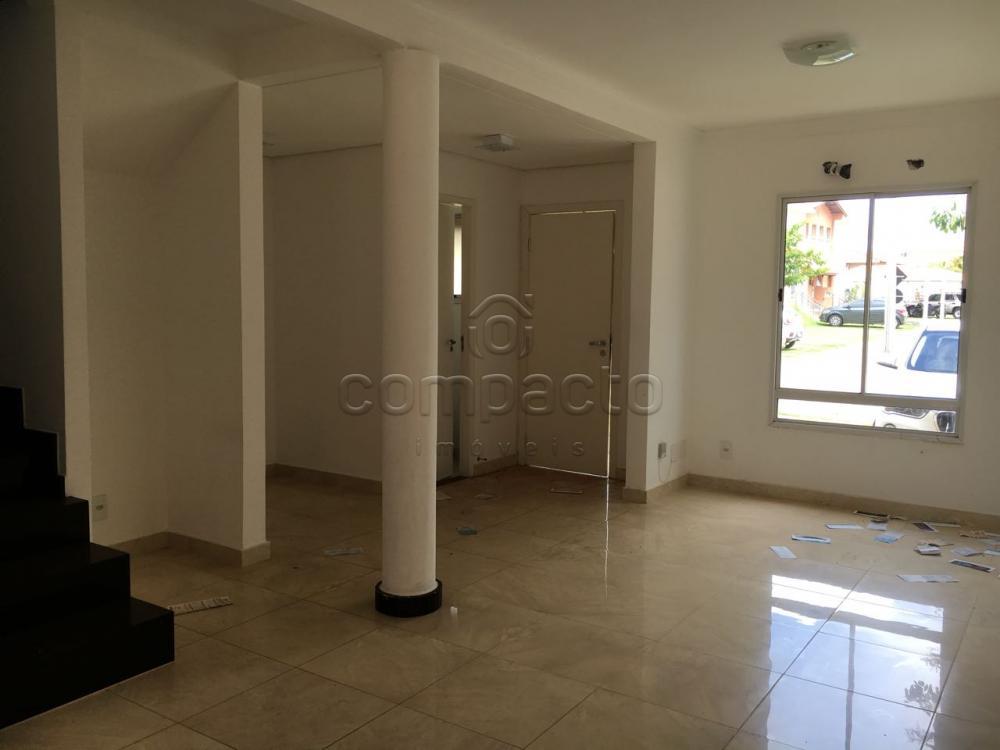 Comprar Casa / Condomínio em São José do Rio Preto apenas R$ 375.000,00 - Foto 3