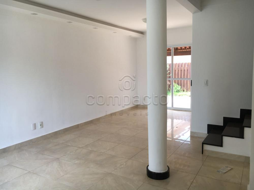 Comprar Casa / Condomínio em São José do Rio Preto apenas R$ 375.000,00 - Foto 4