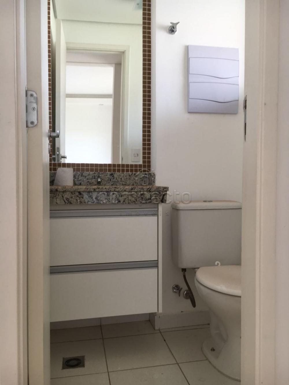 Comprar Casa / Condomínio em São José do Rio Preto apenas R$ 375.000,00 - Foto 5