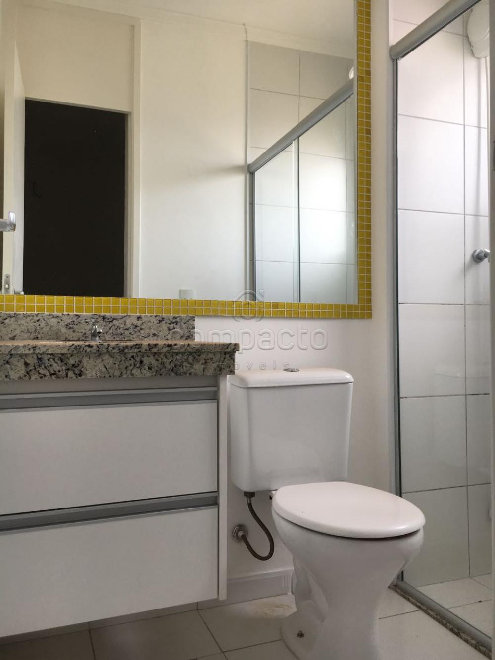 Comprar Casa / Condomínio em São José do Rio Preto apenas R$ 375.000,00 - Foto 7