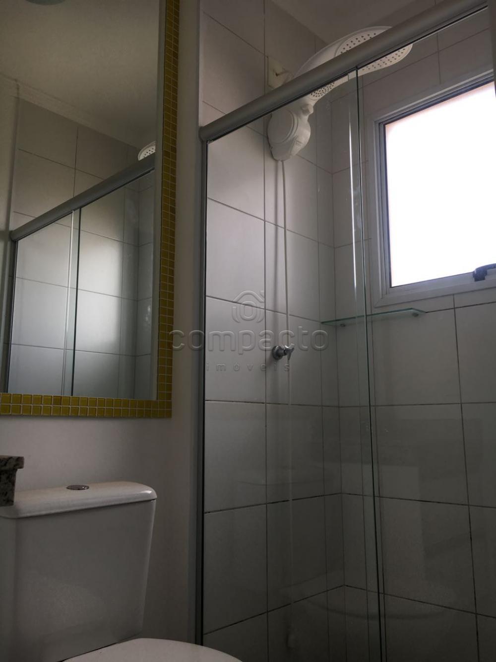 Comprar Casa / Condomínio em São José do Rio Preto apenas R$ 375.000,00 - Foto 8
