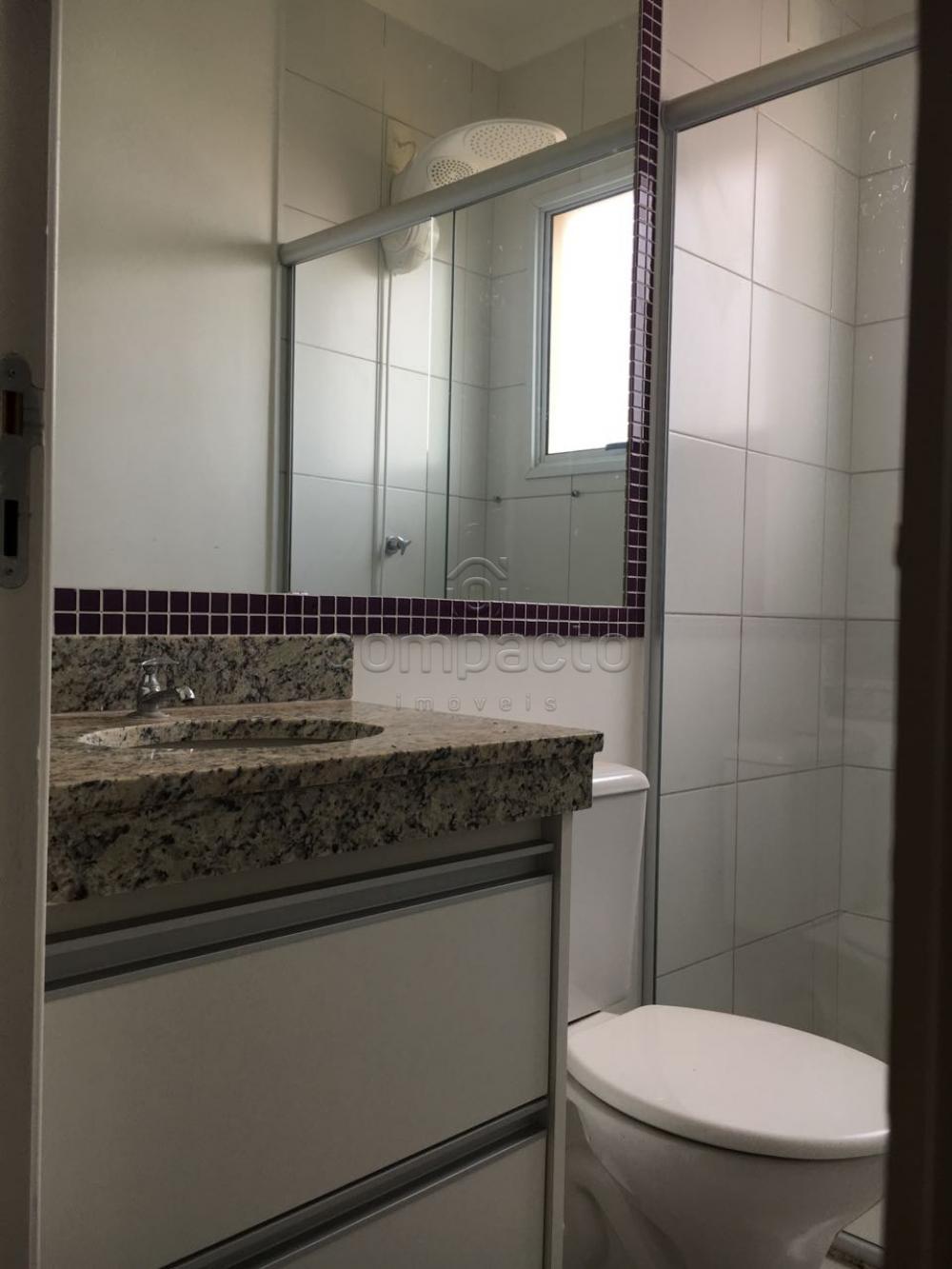 Comprar Casa / Condomínio em São José do Rio Preto apenas R$ 375.000,00 - Foto 9