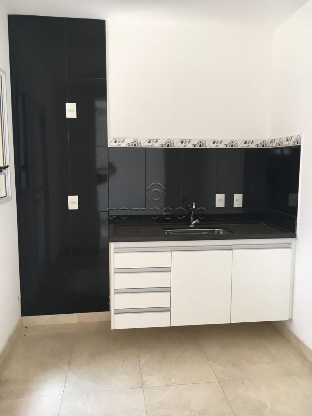Comprar Casa / Condomínio em São José do Rio Preto apenas R$ 375.000,00 - Foto 10