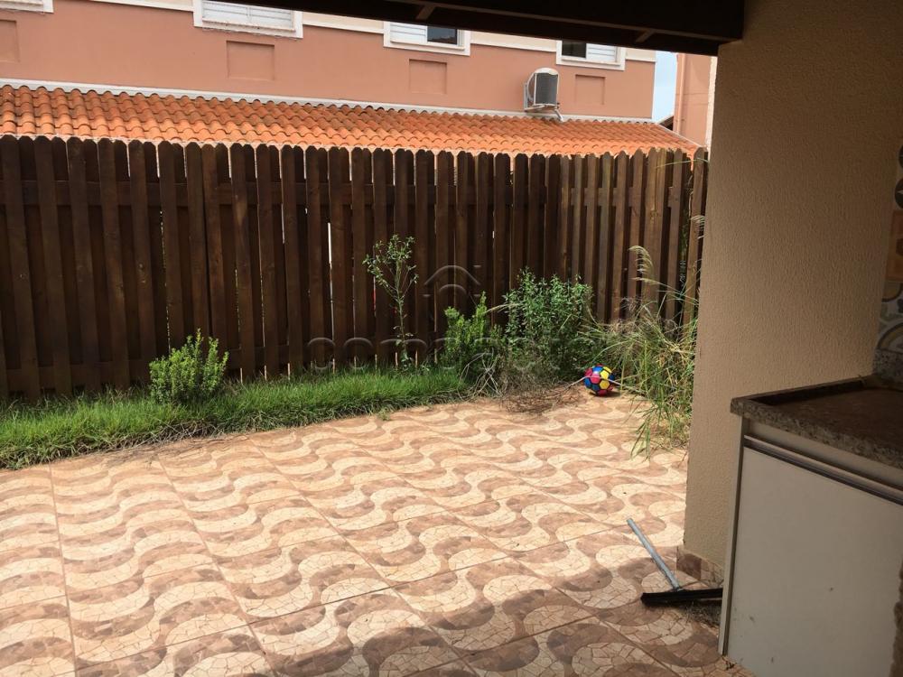 Comprar Casa / Condomínio em São José do Rio Preto apenas R$ 375.000,00 - Foto 11