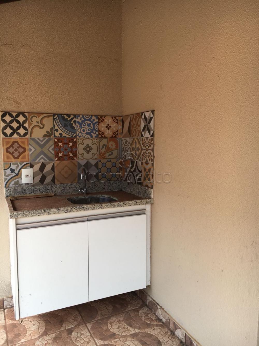 Comprar Casa / Condomínio em São José do Rio Preto apenas R$ 375.000,00 - Foto 12