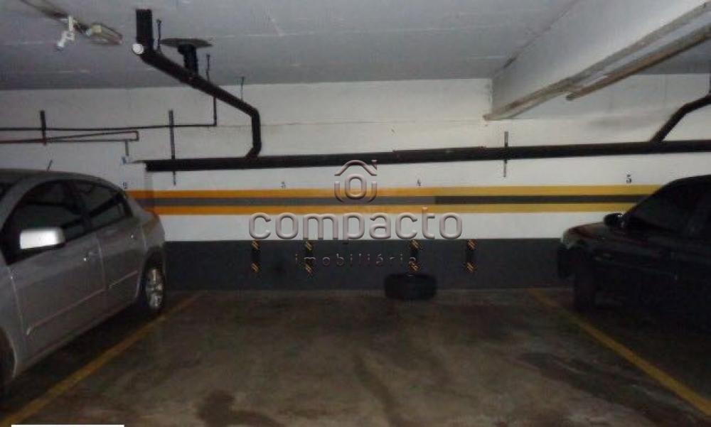 Alugar Apartamento / Padrão em São José do Rio Preto apenas R$ 1.200,00 - Foto 15