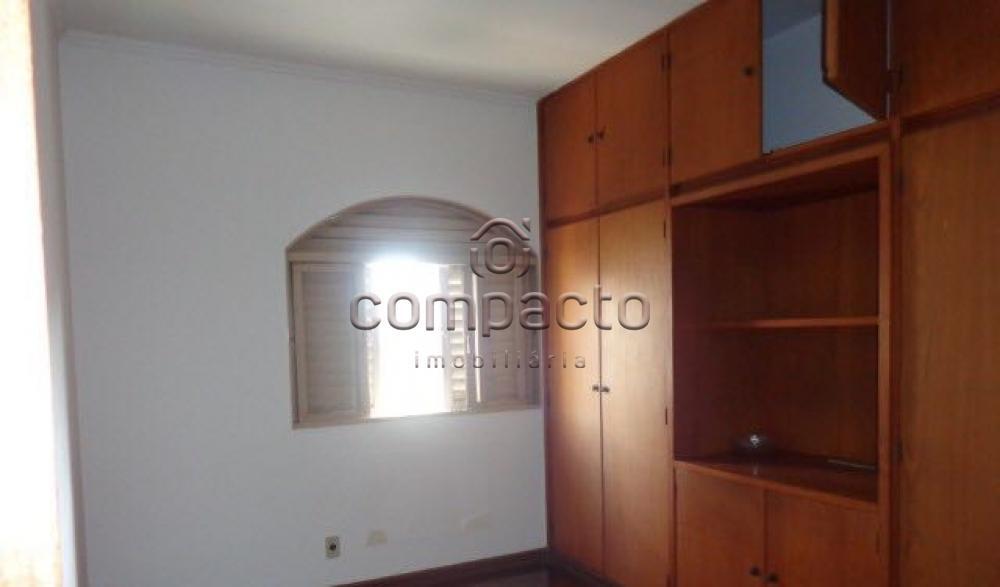 Alugar Apartamento / Padrão em São José do Rio Preto apenas R$ 1.200,00 - Foto 3