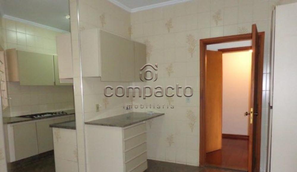 Alugar Apartamento / Padrão em São José do Rio Preto apenas R$ 1.200,00 - Foto 10