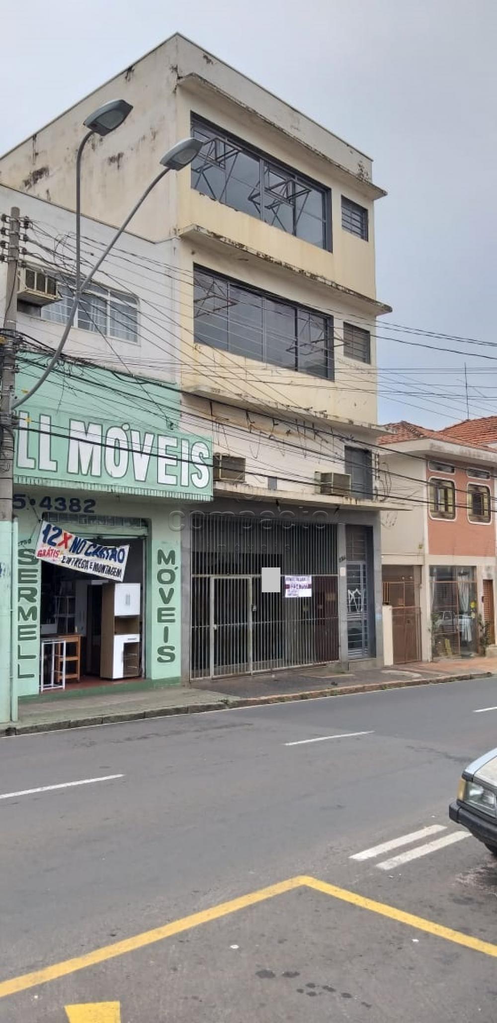 Alugar Comercial / Prédio em São José do Rio Preto apenas R$ 7.000,00 - Foto 2