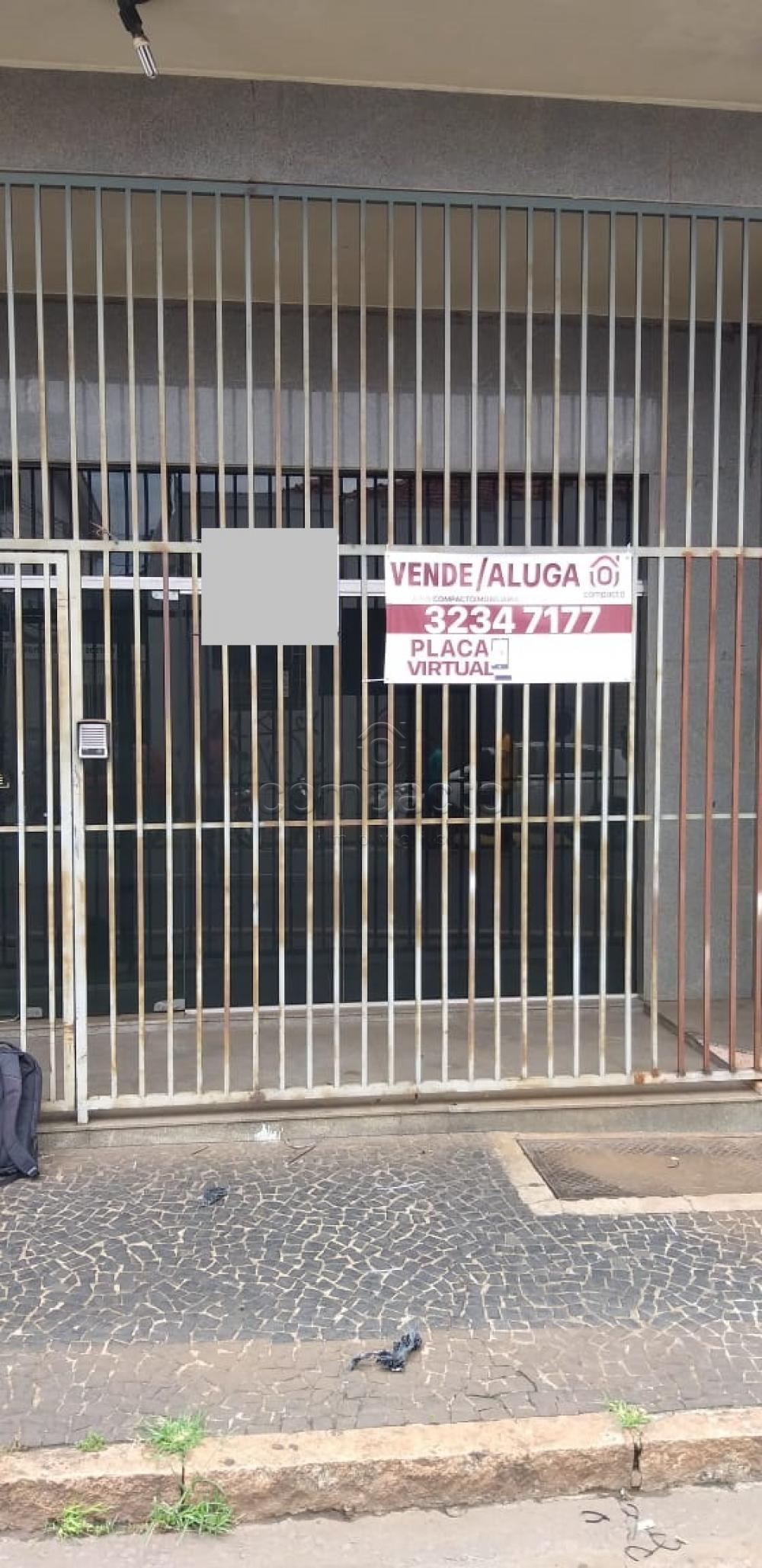 Alugar Comercial / Prédio em São José do Rio Preto apenas R$ 7.000,00 - Foto 3