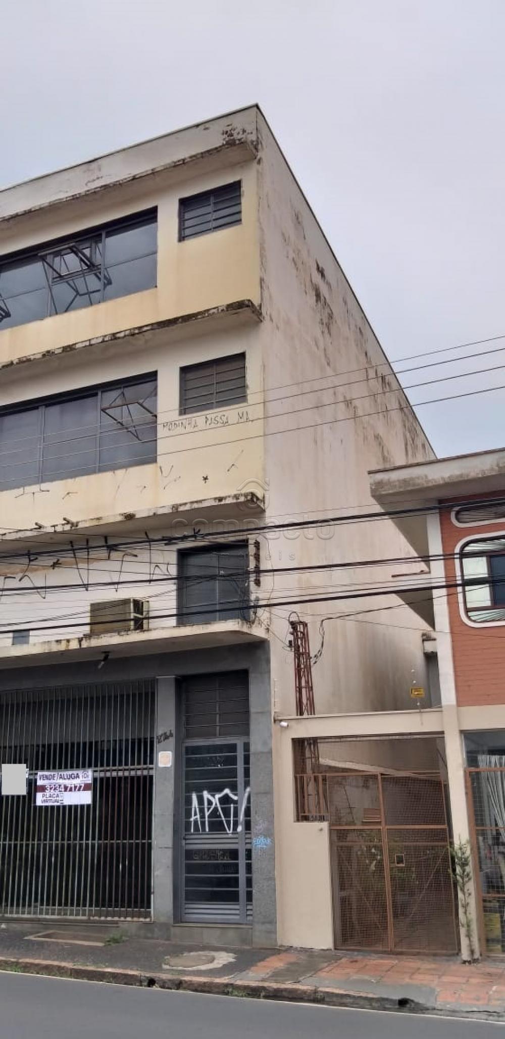 Alugar Comercial / Prédio em São José do Rio Preto apenas R$ 7.000,00 - Foto 4
