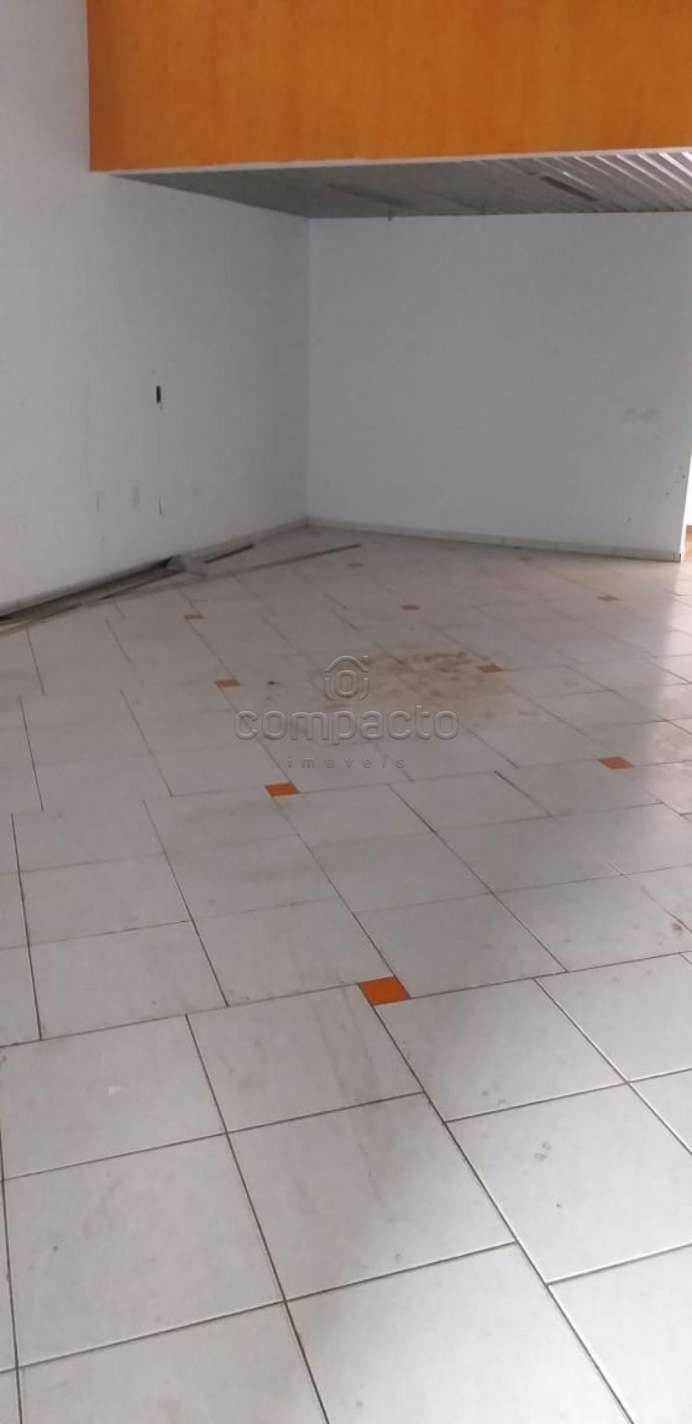 Alugar Comercial / Prédio em São José do Rio Preto apenas R$ 7.000,00 - Foto 7