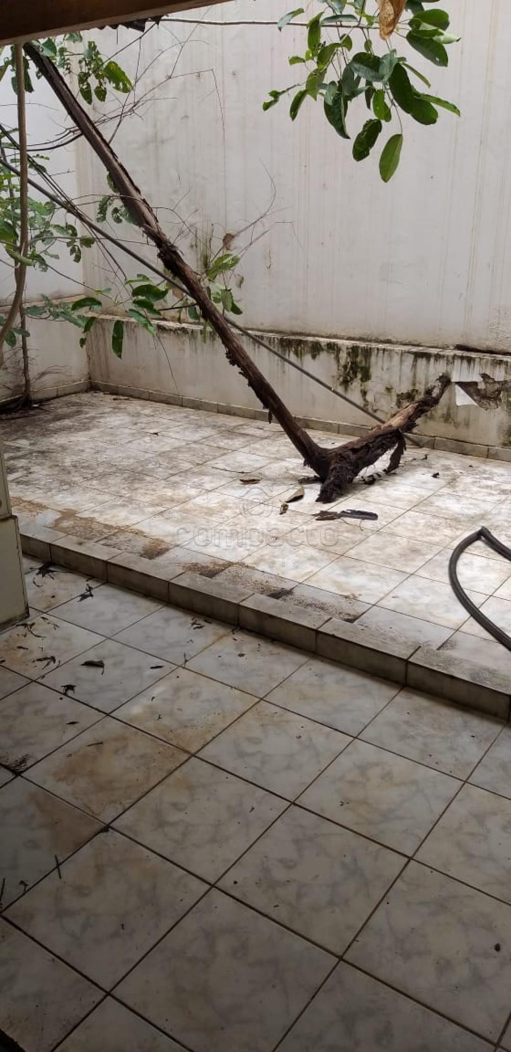 Alugar Comercial / Prédio em São José do Rio Preto apenas R$ 7.000,00 - Foto 15