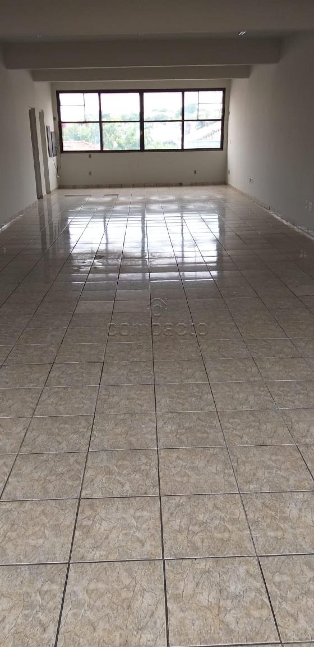 Alugar Comercial / Prédio em São José do Rio Preto apenas R$ 7.000,00 - Foto 17