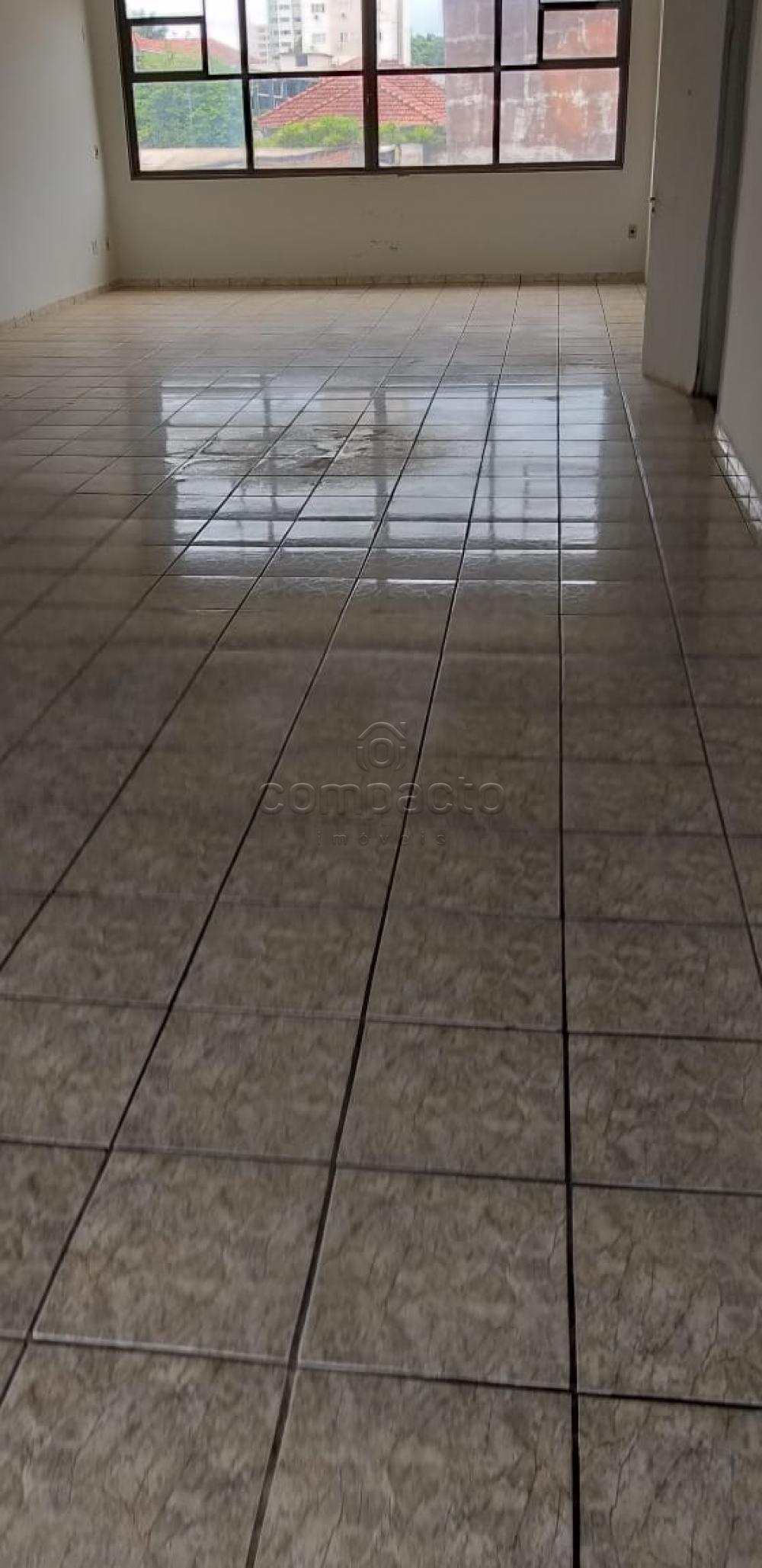 Alugar Comercial / Prédio em São José do Rio Preto apenas R$ 7.000,00 - Foto 18