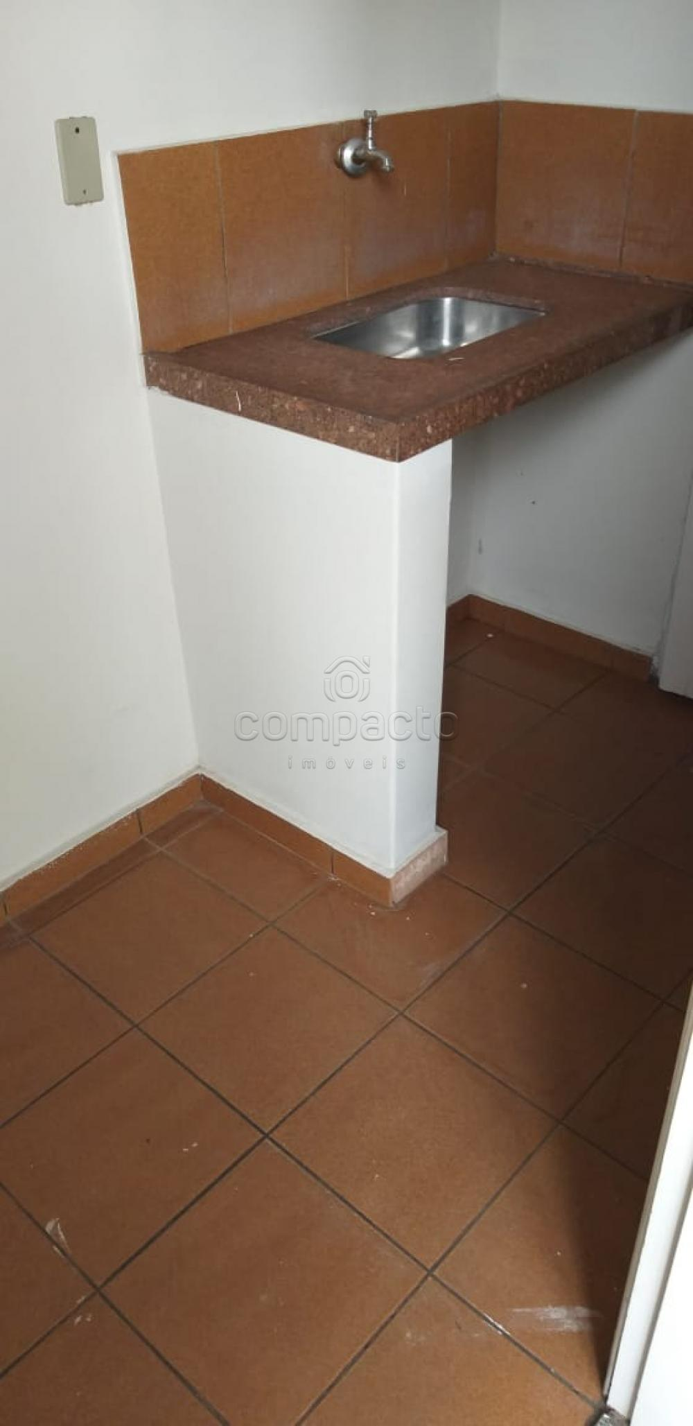 Alugar Comercial / Prédio em São José do Rio Preto apenas R$ 7.000,00 - Foto 20
