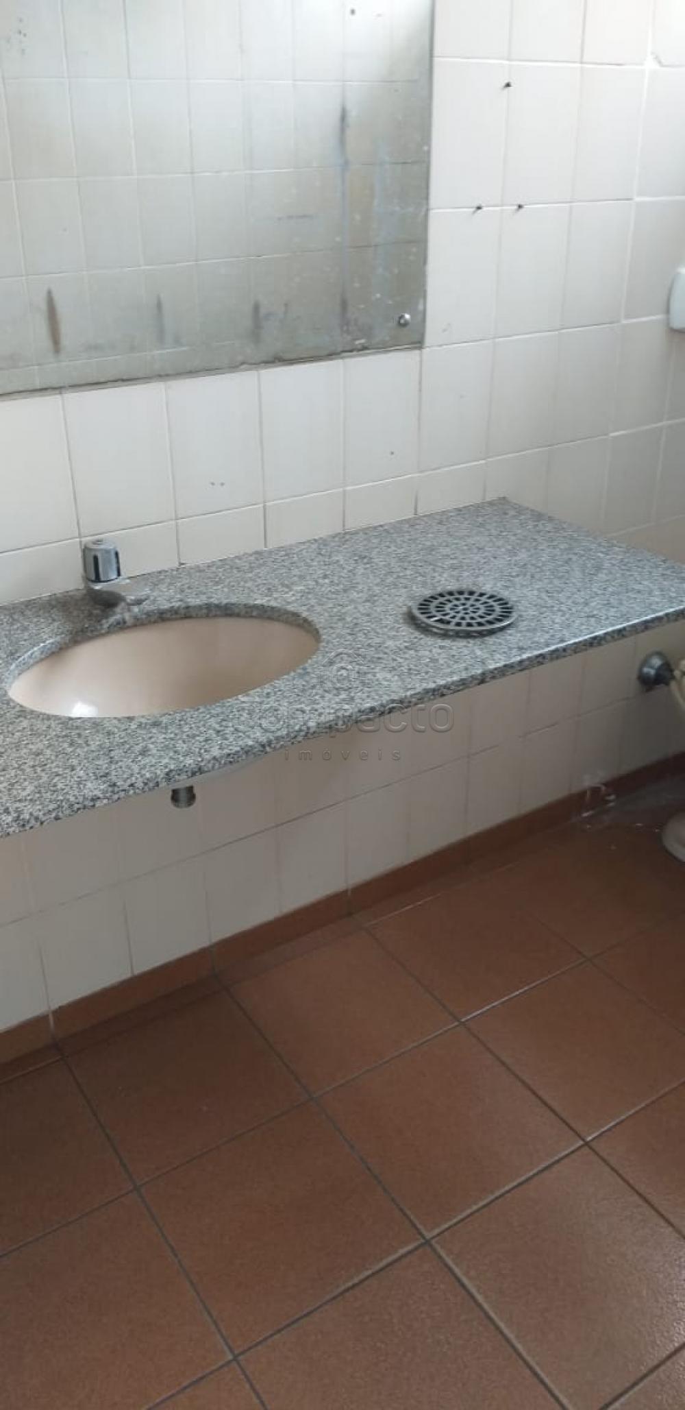 Alugar Comercial / Prédio em São José do Rio Preto apenas R$ 7.000,00 - Foto 21