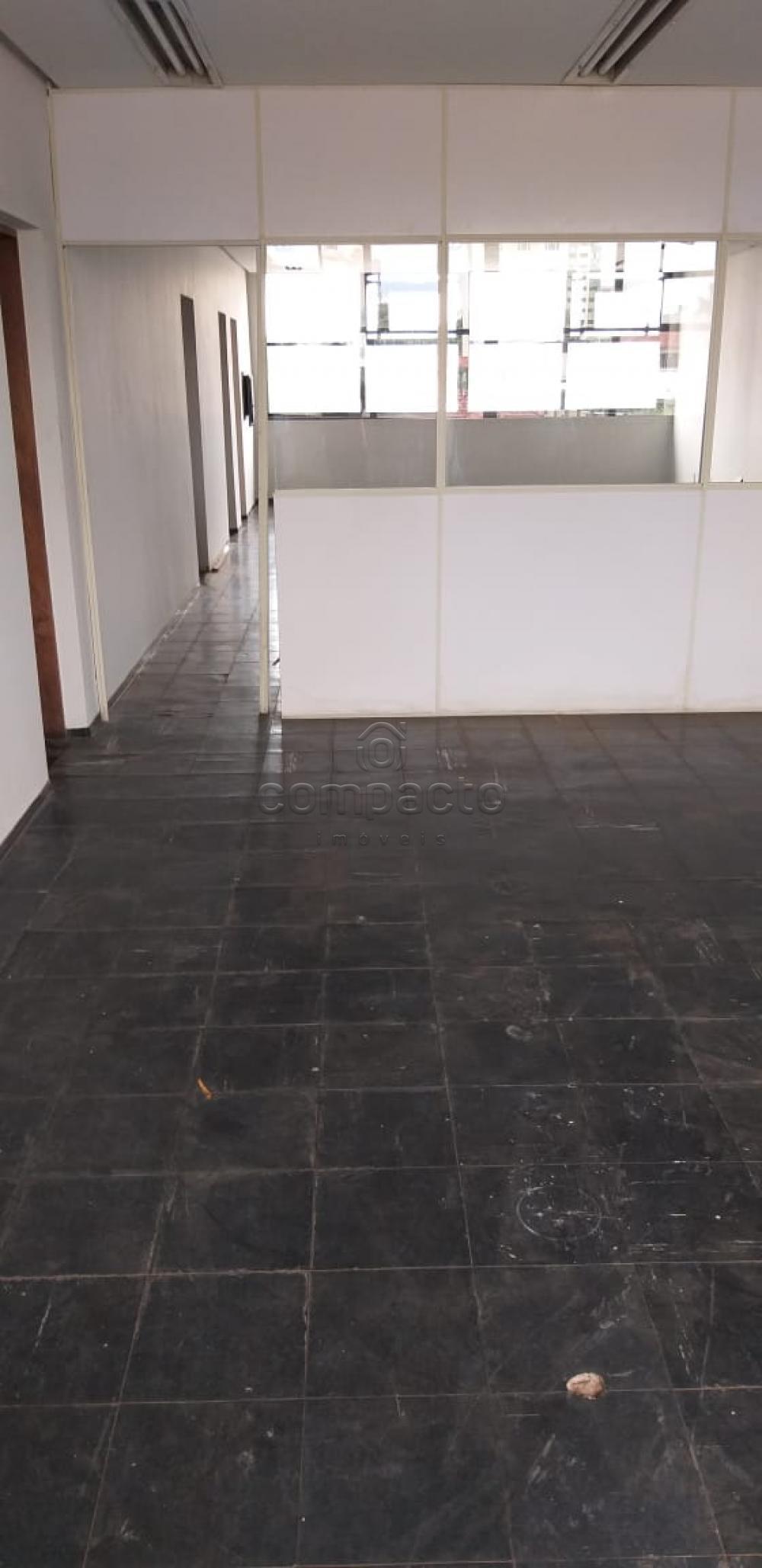 Alugar Comercial / Prédio em São José do Rio Preto apenas R$ 7.000,00 - Foto 24
