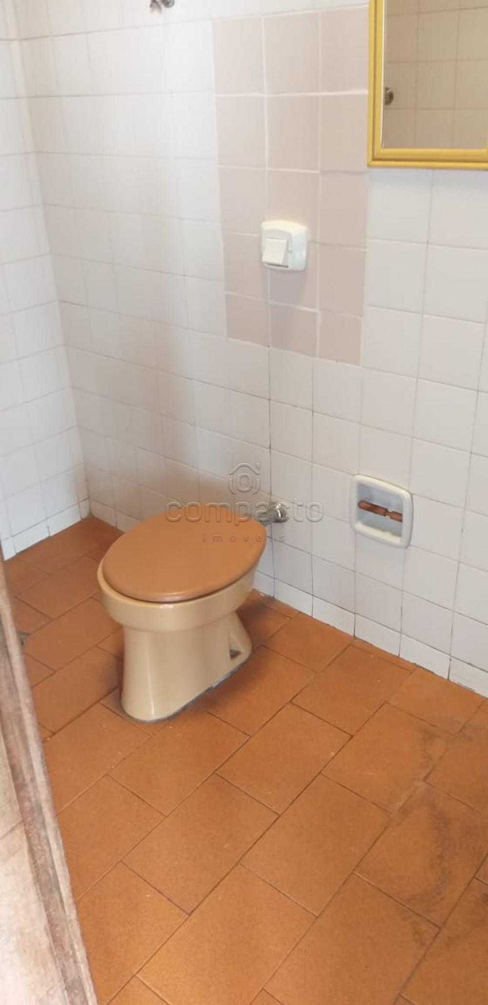 Alugar Comercial / Prédio em São José do Rio Preto apenas R$ 7.000,00 - Foto 30