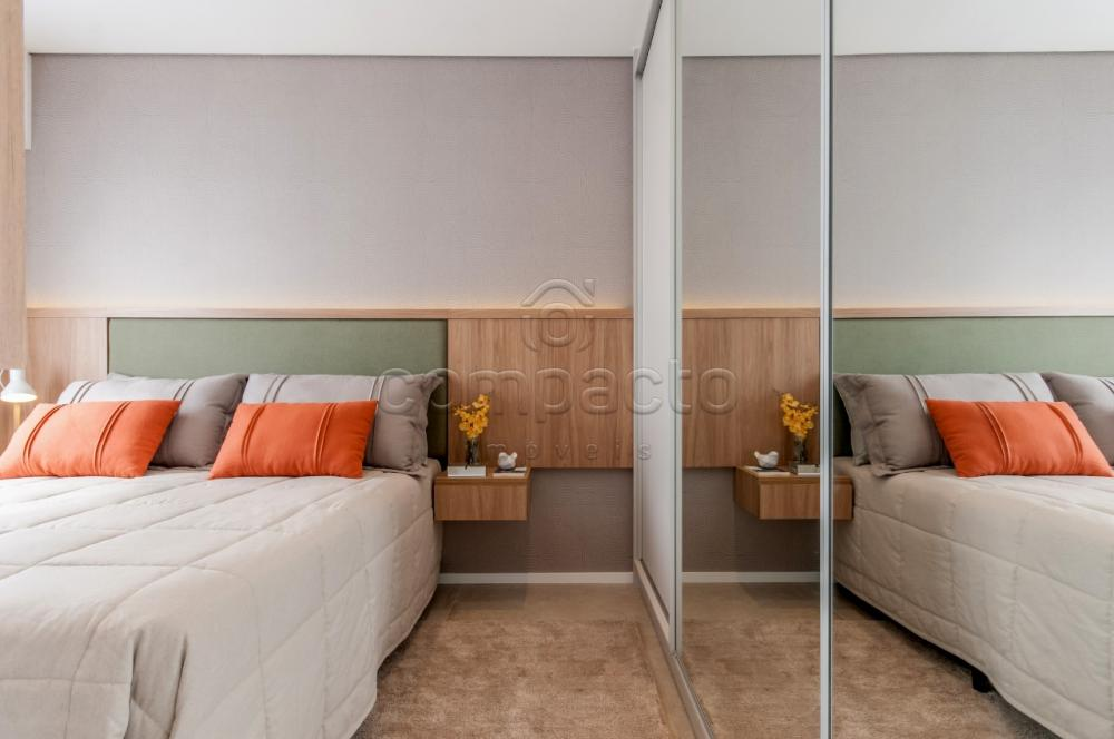 Comprar Apartamento / Padrão em São José do Rio Preto apenas R$ 185.000,00 - Foto 7