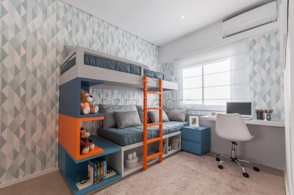 Comprar Apartamento / Padrão em São José do Rio Preto apenas R$ 185.000,00 - Foto 9