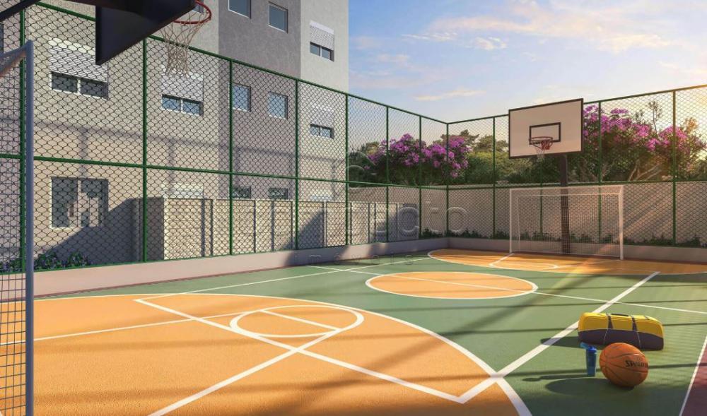 Comprar Apartamento / Padrão em São José do Rio Preto apenas R$ 185.000,00 - Foto 13