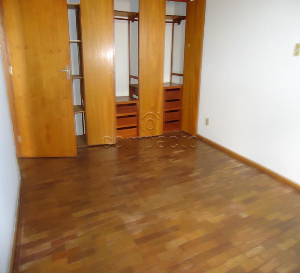 Alugar Apartamento / Padrão em São José do Rio Preto apenas R$ 700,00 - Foto 6