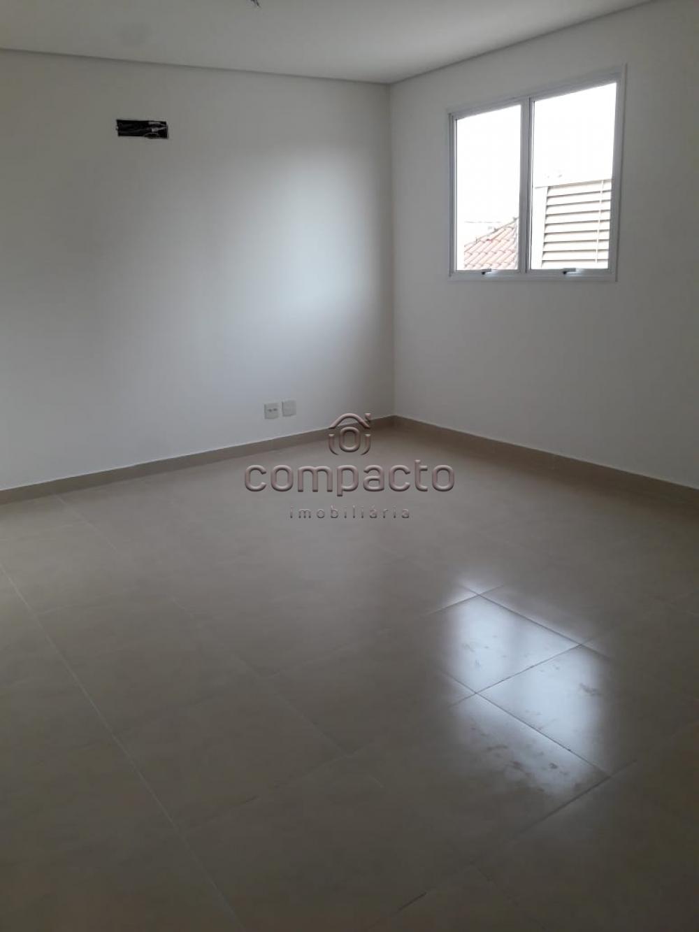 Alugar Comercial / Sala/Loja Condomínio em São José do Rio Preto apenas R$ 690,00 - Foto 2